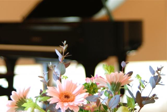 カワイ ピアノ教室 ヤマハ 大人