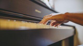 ピアノ教室特典