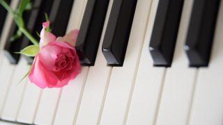 ネットピアノレッスン