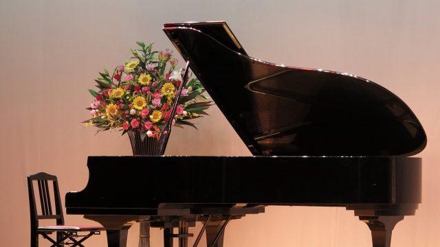 ピアノレッスンクラス